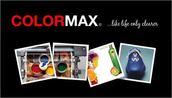 Colormax Company Ltd