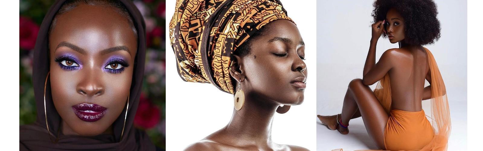 Mode et beauté